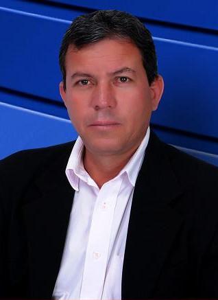 Wladimir Careca