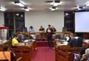 """""""Não recomendo"""", afirma corregedor geral da Prefeitura de Timóteo sobre criação de cargos no Executivo"""