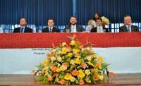 Adriano Alvarenga é eleito presidente da Câmara de Timóteo