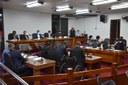 Câmara aprova Banco de Ideias Legislativas em Timóteo