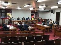 Câmara aprova projeto que reconhece as atividades religiosas como serviços essenciais