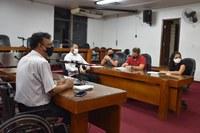 Câmara de Timóteo institui comissão especial para acompanhar judicialização do IPTU da Aperam