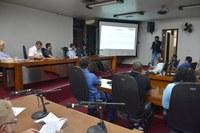 Câmara de Timóteo sedia audiência pública que discute reajuste de passagens