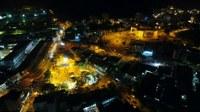 Capital do Inox comemora 54 anos de emancipação