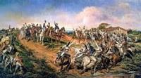 Independência do Brasil lembra o alcance da maioridade