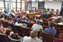 Comissão especial irá analisar viabilidade de novo Distrito Industrial em Timóteo