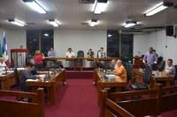 Comissões se reúnem na Câmara para discutir projetos