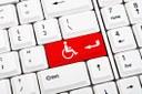 Câmara de Timóteo adere à campanha de inclusão nas redes sociais