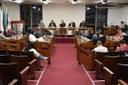 Lei de Diretrizes Orçamentárias é aprovada em Timóteo