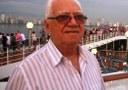 Morre Geraldo Ribeiro, ex-prefeito de Timóteo