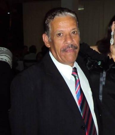 Morre o ex-vereador Celso de Souza Bastos