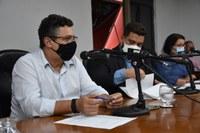 ONG Engenho do Saber é declarada de utilidade pública