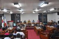 Orçamento de Timóteo para 2018 é aprovado pela Câmara