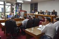 PMT não entrega emendas da Reforma Administrativa e PL fica fora de pauta