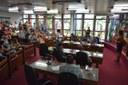 Prefeitura de Timóteo excede limite de gastos com pessoal