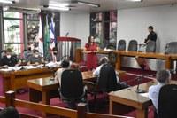 Prefeitura de Timóteo mantém limite extrapolado com gastos de pessoal