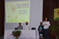 Prevenção e enfrentamento à violência sexual são tema de seminário em Timóteo