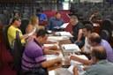 Primeiros socorros nas escolas são debatidos em reunião de comissão