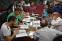 Projeto de acompanhamento educacional é aprovado em reunião de comissão