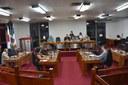 Projeto de lei aprovado possibilitará construção de 300 moradias