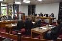 Projeto de lei garante isenção de IPTU