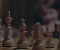 Projeto institui jogos de damas e xadrez nas escolas para o incentivo do raciocínio e da reflexão