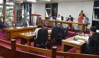 Projeto que prevê transparência no uso de recursos do combate à covid19 é aprovado