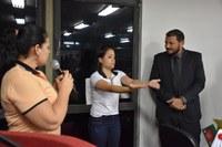 Projeto que trata sobre inclusão social será promulgado pela Câmara de Timóteo