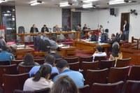Propostas garantem mais eficiência na fiscalização do Legislativo de Timóteo
