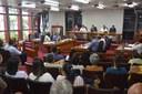 Reforma administrativa é aprovada em segunda votação na Câmara de Timóteo