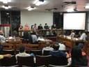 Secretários municipais prestam esclarecimentos na Câmara de Timóteo