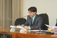 Solenidade de posse do novo prefeito já tem data marcada