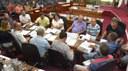 Transtorno do Espectro Autista é tema de projeto aprovado em Reunião de Comissão
