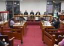 Vereadores aprovam título de utilidade pública para Associação de Camelôs