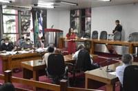 Prefeitura mantém limite extrapolado com gastos de pessoal