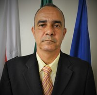 Alexandre Maria