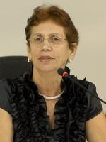 Guaraciaba Gomes