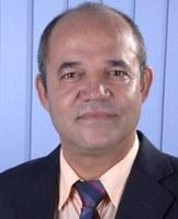 José Vespasiano Vespa