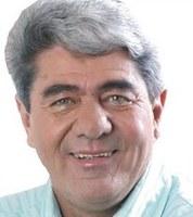 Leonardo Rodrigues Lele da Cunha