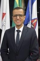 Professor Diogo